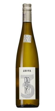 Leitz Eins Zwei Dry Riesling (nr 5822)