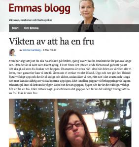 Skärmavbild 2013-03-06 kl. 11.15.56
