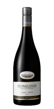 Stoneleigh Pinot Noir (nr 16394)