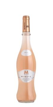 M de Minuty Rosé (nr 2590)