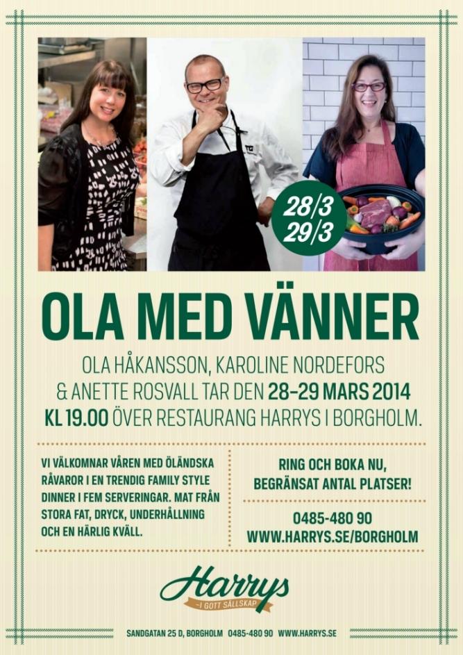 ola_vanner