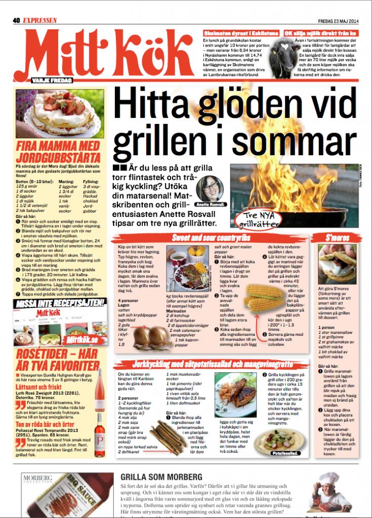 expressen_grilltips