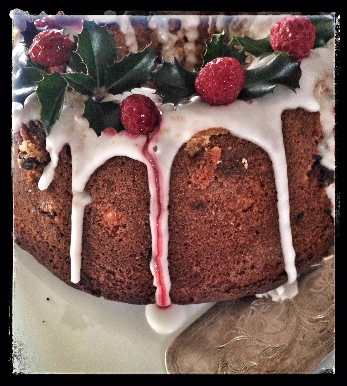 advent, anette rosvall, mjukpepparkaka, jul, recept