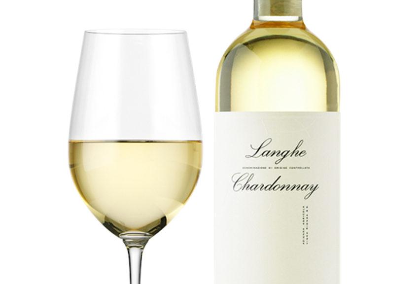 chardonnay, vintips, Massolini, lange